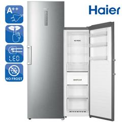 Bild zu Haier H3F-320FSAAU1 No Frost Gefrierschrank (auch als Kühlschrank nutzbar) für 440,91€ (Vergleich: 599,80€)