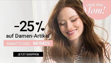 Bild zu Roland-Schuhe: 25% Rabatt auf alle Damen Artikel (ab 59,90€ Bestellwert)