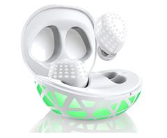 Bild zu Arbily In Ear Bluetooth Kopfhörer für 16,99€