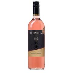 Bild zu Weinvorteil: bis zu 60% Rabatt auf Frühlingsweine + 10€ Rabatt ab 50€ Bestellwert