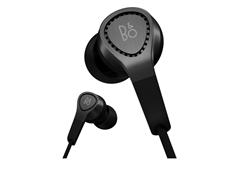 Bild zu Bang & Olufsen BeoPlay H3 Android In-Ear-Kopfhörer für 22,99€ (VG: 29,99€)