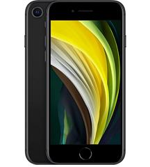 Bild zu Apple iPhone SE 2020 (128 GB) für 485,29€ (VG: 529€) oder 256GB für 603,33€ (VG: 659€)