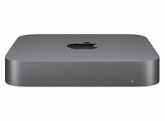 Bild zu Apple Mac mini (Quad-Core i3 3600, 8 GB RAM, 256 GB SSD, 2020er Modell) für 805€ (Vergleich: 851,25€)