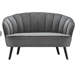 Bild zu Mömax: 19% MwSt. Rabatt auf Möbel + 10% Extra