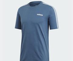 Bild zu adidas Essentials 3-Streifen T-Shirt für 12,23€