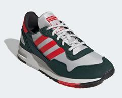 Bild zu adidas Originals Lowertree Unisex Sneaker für 55,97€ (Vergleich: 74,96€)