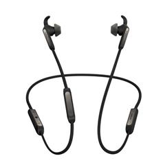 Bild zu Jabra Elite 45e Bluetooth In-Ear Kopfhörer für 32,99€ (VG: 64,93€)