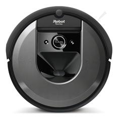 Bild zu iRobot Roomba i7158 Saugroboter (Appfähig) für 499€ (Vergleich: 666€)