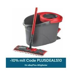 Bild zu eBay Plus: aktuell 10% Rabatt auf alle WOW Angebote