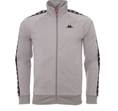 Bild zu Kappa Authentic Fujio Retro Herren Trainings Jacke für 20,11€