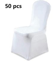 Bild zu wolketon Stuhlhussen mit 30% Rabatt, so z.B. 50 Stück für 62,99€