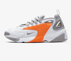 Bild zu Nike Zoom 2K Herrenschuh für 49,08€