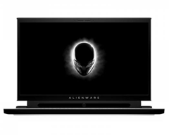 Bild zu Dell Alienware m15 (15.6″) Gaming Notebook (OLED, i7-9750H, 16GB RAM, 1TB SSD, Win 10Pro, RTX 2070 Max-Q) für 2.079,20€ (Vergleich: 2.555,99€)