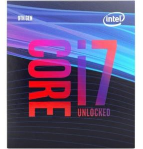 I7 Prozessor