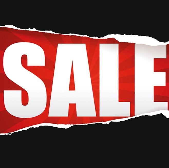 Bild zu Jeans Direct: 20% Extra-Rabatt auf bereits reduzierte Artikel (MBW: 30€)