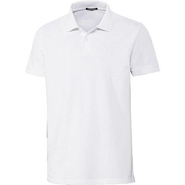 Bild zu Chiemsee Herren Polo-Shirt im Doppelpack für 22,48€