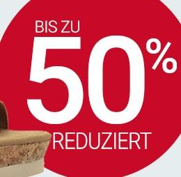 Bild zu Gebrüder Götz: Bis zu 50% Rabatt im Sale + Versandkostenfreiheit