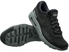 Bild zu Nike Air Max Zero Herren Sneaker für 84,94€