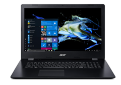Bild zu Acer Aspire 3 (17,3″) Notebook (Intel Core i5-8265U, 8GB RAM, 512GB SSD, Full-HD Display, Windows 10 Pro) für 799,90€ (Vergleich: 1.026,14€)