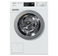 Bild zu Testsieger: MIELE WDB 330 WPS SPEEDCARE Waschmaschine (7 kg, 1400 U/Min.) für 799€ (Vergleich: 889€)