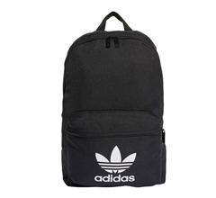 Bild zu adidas Originals Sportrucksack AC CLASSIC BACKPACK für 21,94€