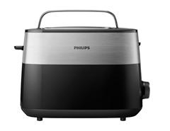 Bild zu PHILIPS Toaster Daily HS2516/90 für 29,94€