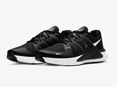 Bild zu Nike Renew Fusion Herren-Trainingsschuh für 42,97€ (Vergleich: 79,98€)