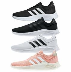 Bild zu Adidas Lite Racer Damen Sneaker für 35,96€
