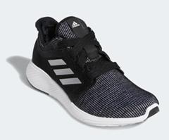Bild zu adidas Performance »EDGE LUX 3« Damen Laufschuhe für 35,98€ (Vergleich: 69,94€)
