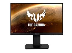 Bild zu ASUS VG249Q Gaming-Monitor für 199,90€
