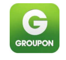 Bild zu Groupon: 20% Rabatt auf ausgewählte lokale Deals, 25% Rabatt auf Freizeit/Ecents sowie 10% auf Reisedeals