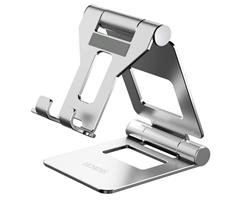 Bild zu Licheers verstellbarer Tablet Ständer für 11,69€