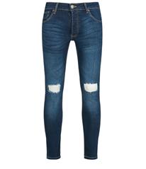 Bild zu Brave Soul Stretch Skinny Herren Jeans für 16,07€