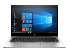 Bild zu HP EliteBook 840 G6 Intel Core i5-8265U Notebook 14 Zoll für 1099€