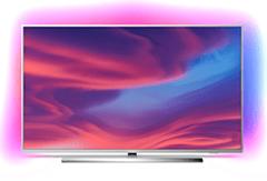 Bild zu Philips Ambilight 55PUS7354/12 Fernseher 139 cm (55 Zoll) Smart TV für 562,90€ (Vergleich: 714,41€)