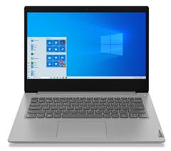 Bild zu Lenovo IdeaPad 3 14ADA 14? FHD 3050U 4GB/128GB SSD 14?FHD Win10 S für 277€ (Vergleich: 334,95€)