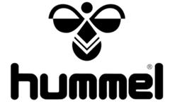 Bild zu SportSpar: Hummel Sale mit bis zu 83% Rabatt