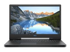 Bild zu DELL G7 7790 Gaming Notebook mit 17,3 Zoll Display (Core™ i5 Prozessor, 8 GB RAM, 1 TB HDD, 128 GB SSD, GeForce RTX 2060) für 999€ (Vergleich: 1.224,95€)