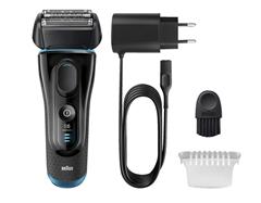 Bild zu Braun Series 5 Wet & Dry Rasierer für 75,90€