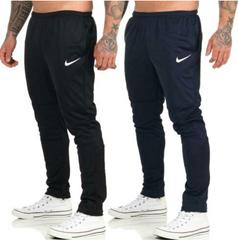 Bild zu Nike Dri-Fit Herren Trainingshose für 24,99€