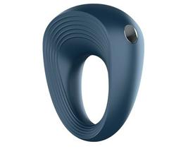 Bild zu Satisfyer 'Power Ring' aus Silikon, 2,5 ? 5 cm + 6 Gratisartikel für 0€ (Mindestbestellwert 19,95€)