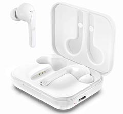 Bild zu Arbily Bluetooth Kopfhörer (Bluetooth 5.0, CVC8.0 Noise Cancelling) für 15,58€