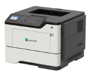 Bild zu LEXMARK B2650dw Laserdrucker (s/w A4, Drucker, Duplex, Netzwerk, WLAN, USB) für 189,90€ (Vergleich: 235,63€)