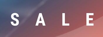 Bild zu OLYMP: 20% Extra Rabatt auf bereits reduzierte Artikel