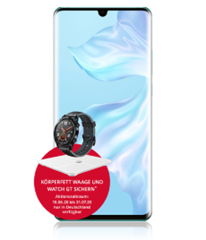 Bild zu [beendet] 18GB LTE Datenflat + Allnet-/SMS-Flat im Telekom Netz + Smartphone nach Wahl (P30 Pro, Mi Note 10 Pro, iPhone SE, Pocophone F2 Pro) für 24,99€/Monat