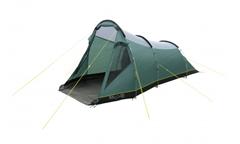 Bild zu OUTWELL – Vigor 3 – 3-Personen Zelt für 99,98€ (Vergleich: 140,50€)