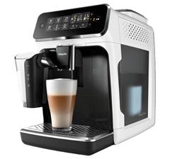 Bild zu PHILIPS EP 3243/50 3200 LATTEGO Kaffeevollautomat für 399,99€ (Vergleich: 498€)