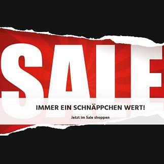 Bild zu Jeans Direct: 15€ Rabatt auf alle Artikel im Shop (MBW: 100€)