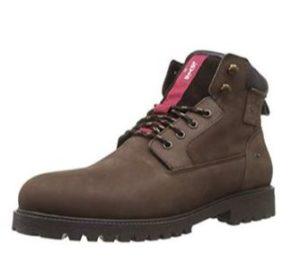 Levi´s boots