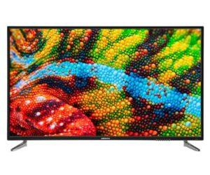 Medion Smart TV